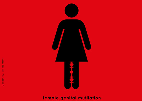 FGM-RU-Blog-Post